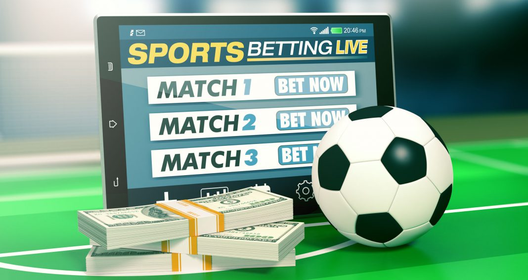Understand the incredible perks of online betting