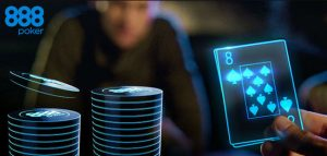 Top Tips to Enhance Your Poker Game Playing Strategy