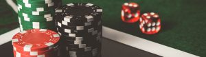Get started with the games in the online casinos by using the beginner's guide