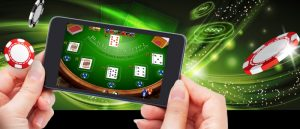 Get A New Casino Sites You Can Trust