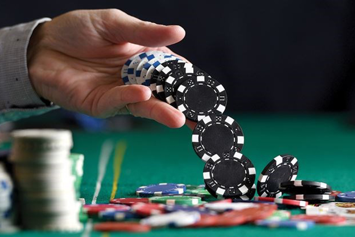 Benefiting From Poker Online Sites Meta Gizmo