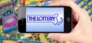 Enjoy The Best Reputable Online Lottery Games.