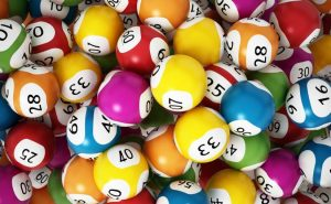 Stay Assured With The Most Reputable Online Lottery Here