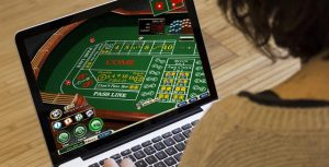 Have effective gameplay by considering the wagering requirements of the players.