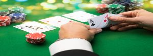 Great Poker Games That You Can Play Quickly! – READ HERE