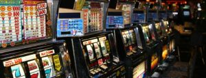 Playing Slots Pay by Phone Bill at Online Casinos