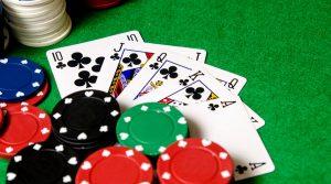 Choosing the correct Online Casino To Deposit