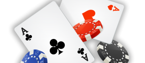 Trustworthy Site to Play Online Casino Games