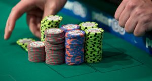 Tips to keep in mind in Diwali while playing poker