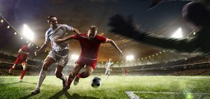 Advantages of Online Sports gambling to the Economy