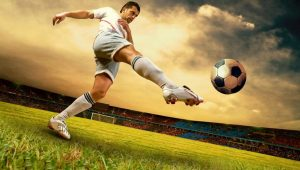 Opening an account with a betting agent and get benefits