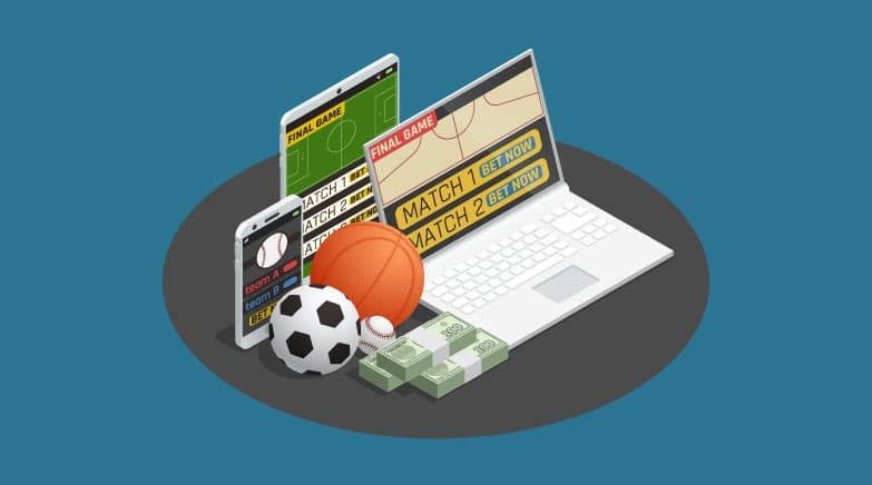 Do This To Gain More Money in Online Betting – Meta Gizmo