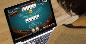 Start Your Online Casino Journey With The Best: QQ Domino 99