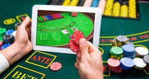 Online UFA Gambling, The Popular Sport Of India