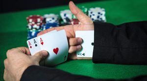 Real Money Experience in the Top Casino Access