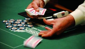 Some fantastic baccarat advice for newbies