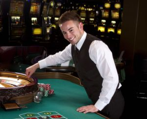 Make Your Own World Of Online Gambling At Imiwin 999