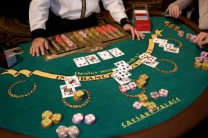 Getting Valuable Rewards in Online Slot Games