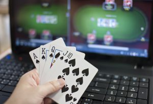 Popular Gaming Clubs Leading To Higher Returns And Profits