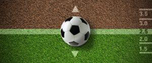 Using UFABET for Legitimate Soccer Bets