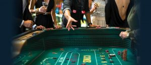 Things To Check Out Before Selecting Casino Online
