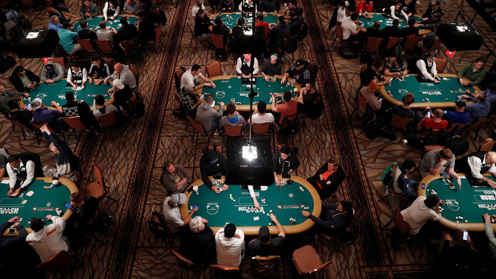 singapore live casino