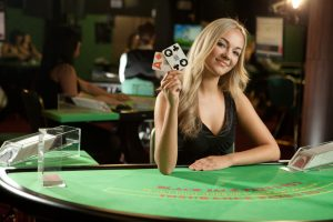 Collect the entire exciting bonus by playing the mobile casino games