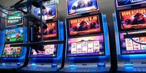 online slot games for mac