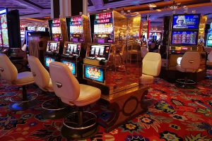 Enjoy Casino Games in Complete Privacy in Australia