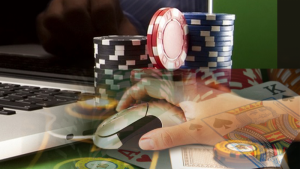 What Should You Know About SEO For Casino
